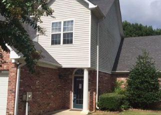 Casa en Remate en Birmingham 35216 SAVANNAH PARK - Identificador: 4309356840