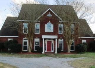 Casa en Remate en Pike Road 36064 OAK RIDGE DR - Identificador: 4309366464
