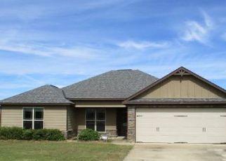 Casa en Remate en Fort Mitchell 36856 WHEATLAND WAY - Identificador: 4309367336
