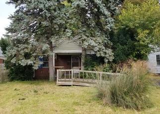 Casa en Remate en Indianapolis 46201 WENTWORTH BLVD - Identificador: 4309377861