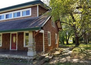 Casa en Remate en Indianapolis 46236 E 75TH ST - Identificador: 4309379604