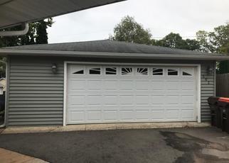 Casa en Remate en Hastings 55033 MCNAMARA ST - Identificador: 4309385293