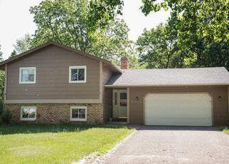 Casa en Remate en Saint Paul 55112 EASTWOOD RD - Identificador: 4309390550