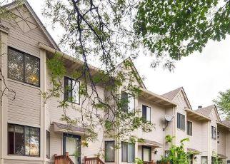 Casa en Remate en Saint Paul 55103 CARROLL AVE - Identificador: 4309393623
