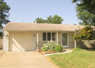 Casa en Remate en Maryland Heights 63043 COLONIAL DR - Identificador: 4309425593