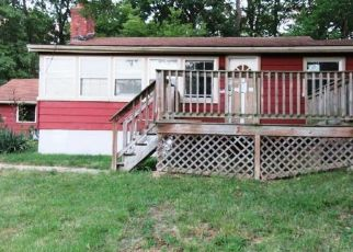 Casa en Remate en Saint Louis 63122 LONGSTONE LN - Identificador: 4309449683