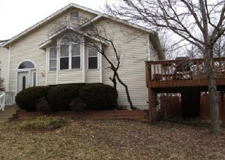 Casa en Remate en Valley Park 63088 GLENBARR CT - Identificador: 4309451429