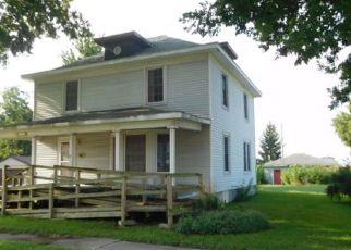Casa en Remate en Seymour 61875 E NORTH ST - Identificador: 4309478141