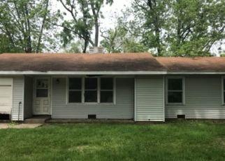 Casa en Remate en Champaign 61821 NORMANDY PL - Identificador: 4309480781