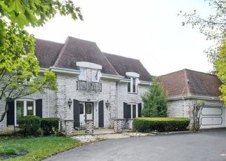 Casa en Remate en Northbrook 60062 WHIRLAWAY DR - Identificador: 4309488662