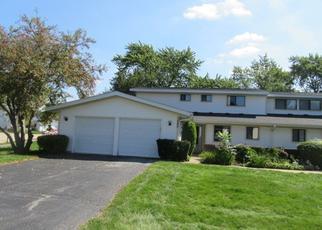 Casa en Remate en Schaumburg 60193 CRANBROOK DR - Identificador: 4309494799