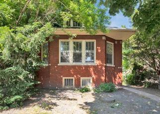 Casa en Remate en Skokie 60076 KEATING AVE - Identificador: 4309500486