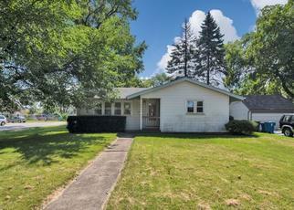 Casa en Remate en Melrose Park 60164 BARRY AVE - Identificador: 4309503101