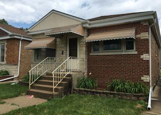 Casa en Remate en Chicago 60646 N NAGLE AVE - Identificador: 4309504422