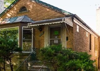 Casa en Remate en Chicago 60625 N BERNARD ST - Identificador: 4309505743