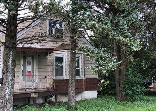 Casa en Remate en Stone Park 60165 N 37TH AVE - Identificador: 4309513178