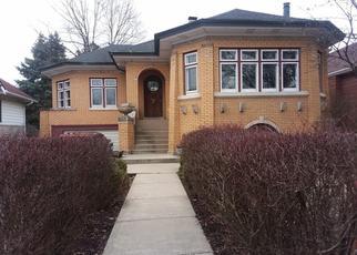Casa en Remate en Riverside 60546 SELBORNE RD - Identificador: 4309515824