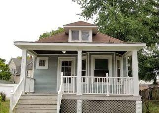 Casa en Remate en Brookfield 60513 SUNNYSIDE AVE - Identificador: 4309516696