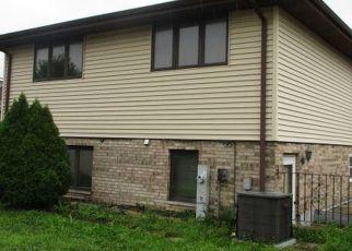Casa en Remate en Bridgeview 60455 W 80TH PL - Identificador: 4309526320