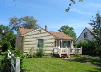 Casa en Remate en Worth 60482 W 114TH PL - Identificador: 4309545147