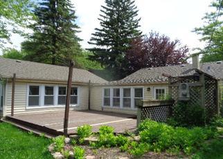 Casa en Remate en Worth 60482 S NEENAH AVE - Identificador: 4309546469