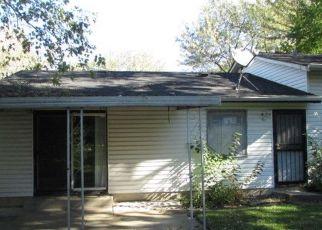 Casa en Remate en Hazel Crest 60429 DOGWOOD LN - Identificador: 4309563553