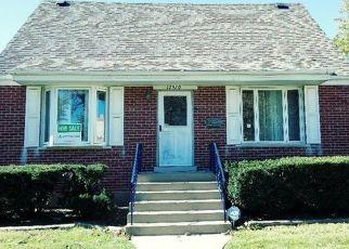 Casa en Remate en Lansing 60438 ROY ST - Identificador: 4309574503