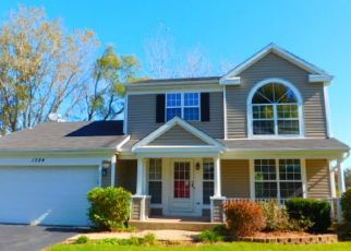 Casa en Remate en Carol Stream 60188 ROSE AVE - Identificador: 4309590264