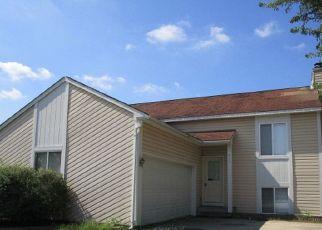 Casa en Remate en Aurora 60502 CONIFER CT - Identificador: 4309592902