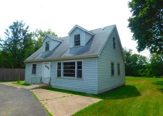 Casa en Remate en Downers Grove 60516 LEE AVE - Identificador: 4309599466
