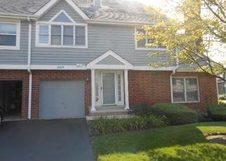Casa en Remate en Darien 60561 BARRYMORE DR - Identificador: 4309601211