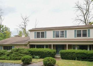 Casa en Remate en Deerfield 60015 AITKEN DR - Identificador: 4309623557