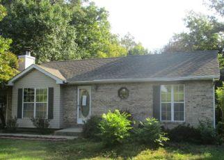 Casa en Remate en Troy 62294 TROY OFALLON RD - Identificador: 4309625750