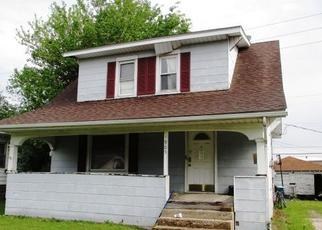 Casa en Remate en Wood River 62095 E PENNING AVE - Identificador: 4309629692