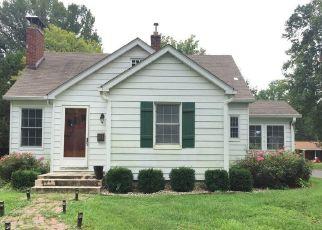 Casa en Remate en Millstadt 62260 W ADAMS ST - Identificador: 4309664280