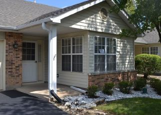 Casa en Remate en Plainfield 60544 S MANDARIN CT - Identificador: 4309672162
