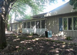 Casa en Remate en Lockport 60441 WEBER RD - Identificador: 4309673932