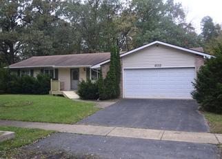 Casa en Remate en Bolingbrook 60440 N ASHBURY AVE - Identificador: 4309674353