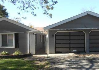 Casa en Remate en Bolingbrook 60440 KINGSTON RD - Identificador: 4309676100