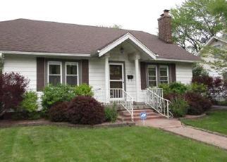 Casa en Remate en Steger 60475 STELLA BLVD - Identificador: 4309682239