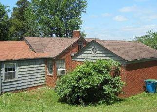 Casa en Remate en Denton 27239 E SALISBURY ST - Identificador: 4309698443