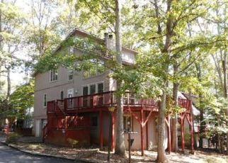 Casa en Remate en Winston Salem 27103 WOODLORE TRL - Identificador: 4309702386