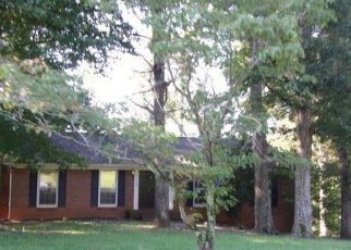 Casa en Remate en Pfafftown 27040 WIDE COUNTRY RD - Identificador: 4309703259