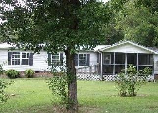 Casa en Remate en Walnut Cove 27052 SALEM CHAPEL RD - Identificador: 4309705904