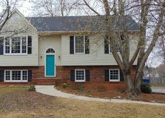 Casa en Remate en Kernersville 27284 EMBARK DR - Identificador: 4309706774