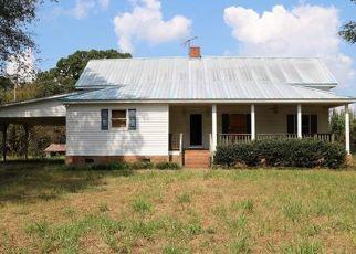 Casa en Remate en Marshville 28103 LANDSFORD RD - Identificador: 4309716852
