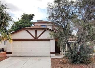 Casa en Remate en Las Vegas 89156 CHERRY GROVE AVE - Identificador: 4309741365