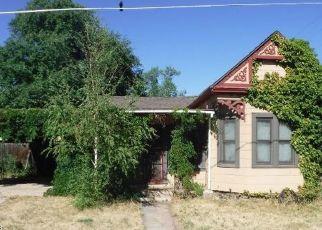 Casa en Remate en Williams 86046 S 2ND ST - Identificador: 4309774663