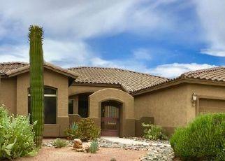 Casa en Remate en Scottsdale 85266 N 68TH ST - Identificador: 4309791292