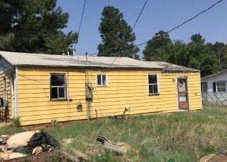 Casa en Remate en Show Low 85901 N 5TH DR - Identificador: 4309799175